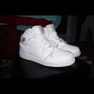 Other - Jordan 1's
